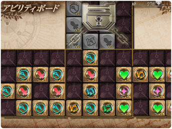 20190505004606-01.png