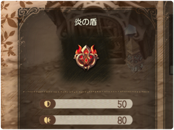 20190511234659-01.png