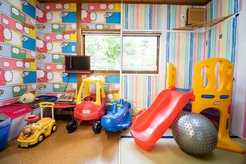 kidsroom1_20190510083852a7b.jpg