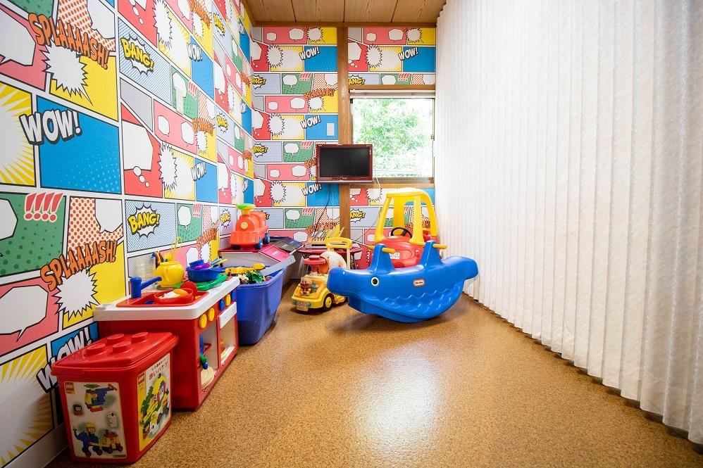 kidsroom3_2019051008395364d.jpg