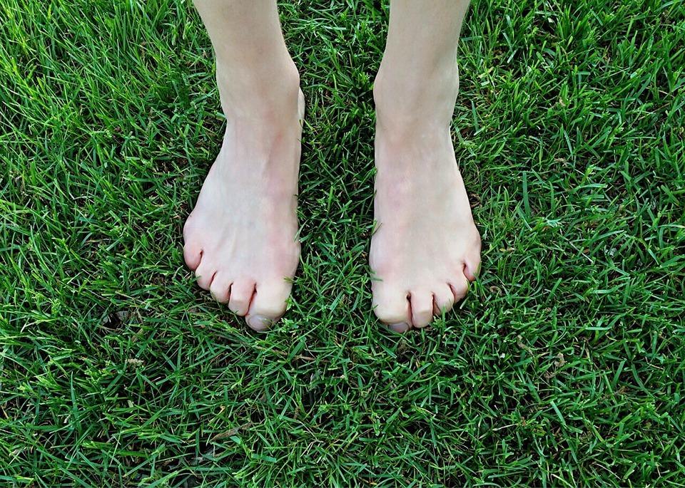 Foot-Earth.jpg