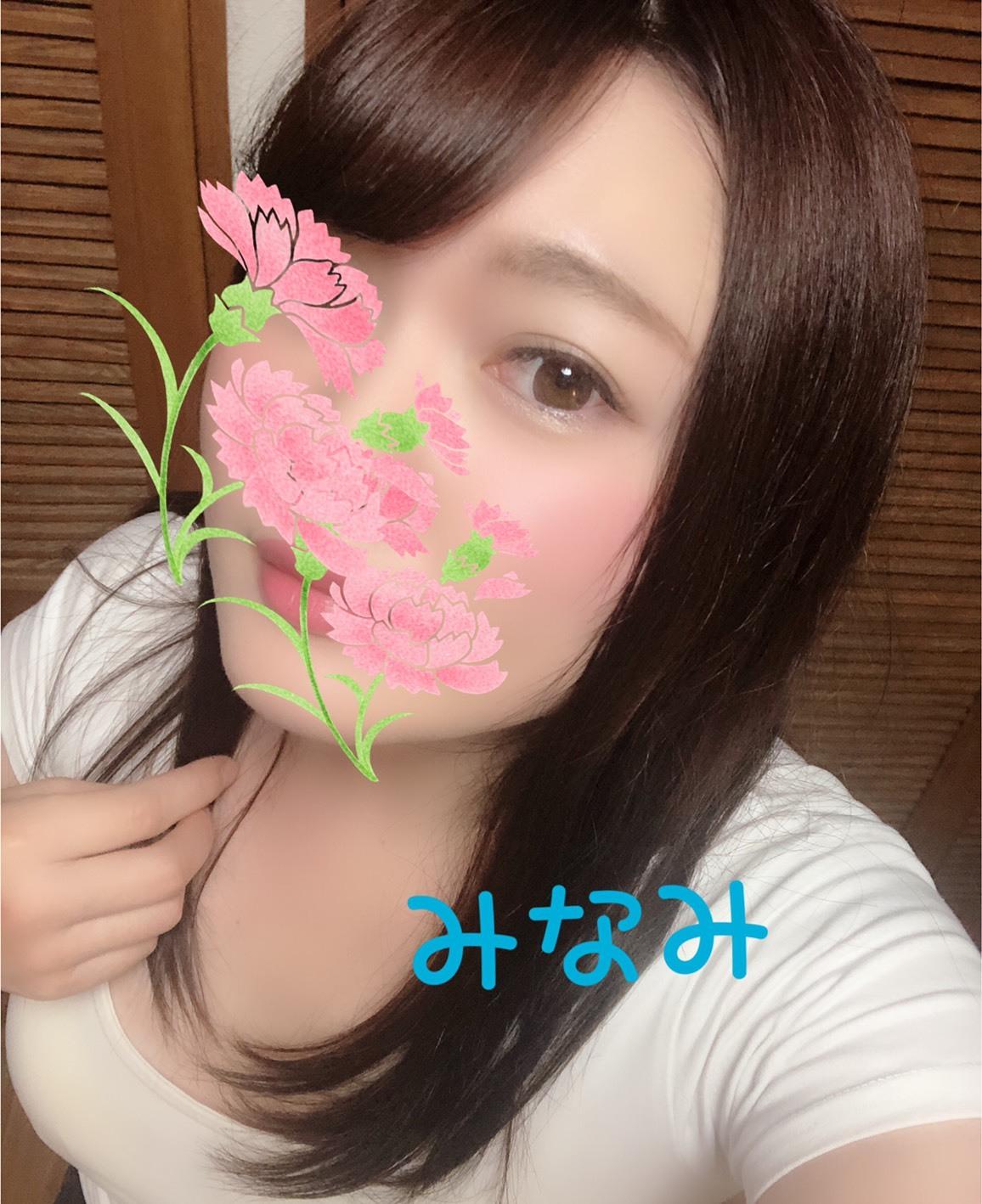 S__16179206.jpg