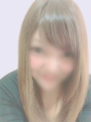 S__2715729941.jpg