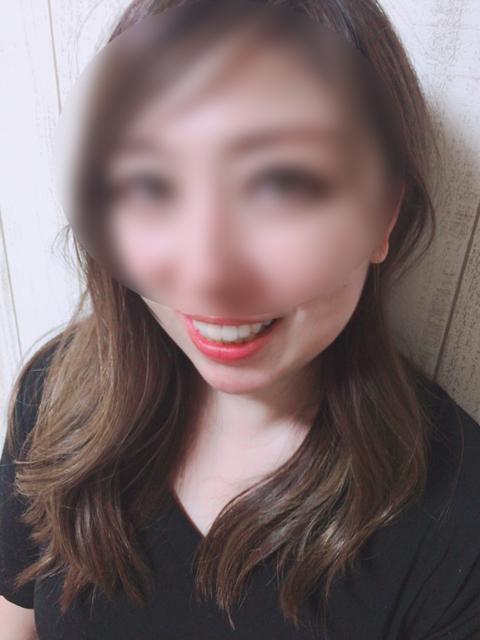 魔女 ブログ 美 セラピー