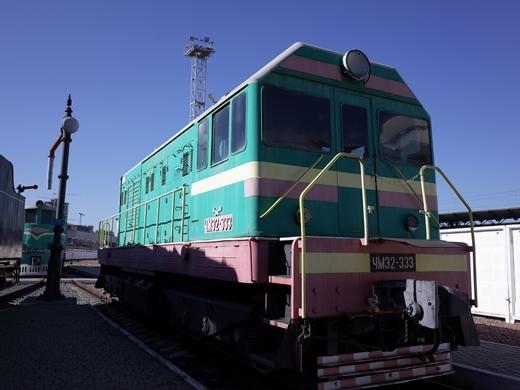 s-B0014037.jpg