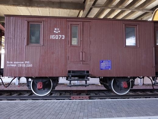 s-B0014049.jpg