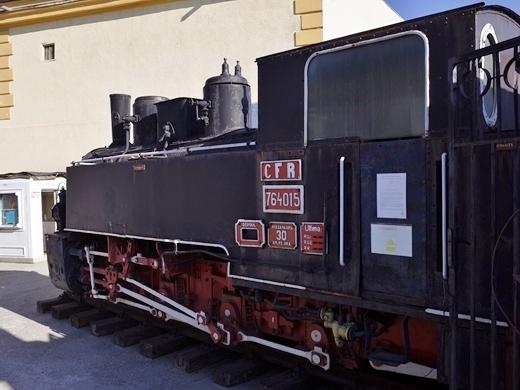 s-B0020939.jpg