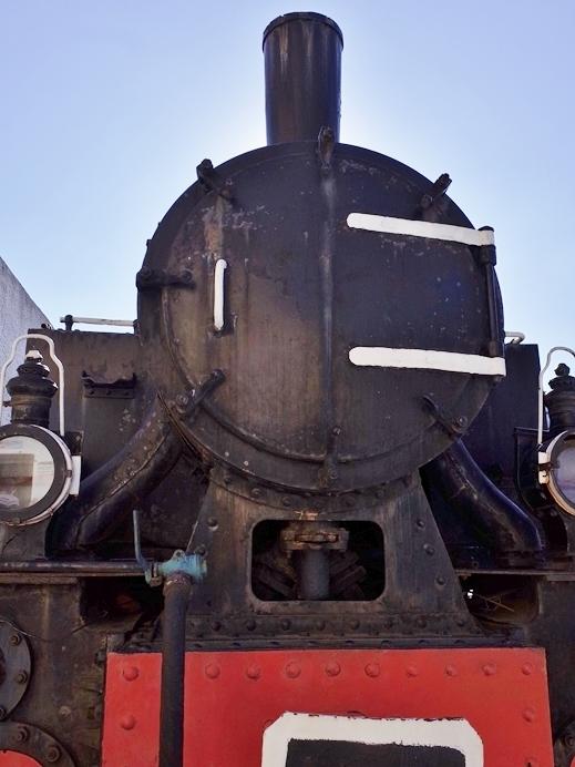 s-B0021035.jpg