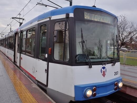 s-B0023585.jpg