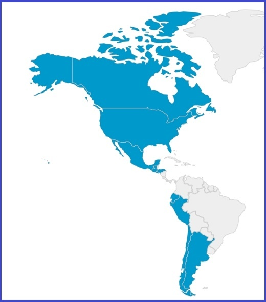 s-map2018-07.jpg