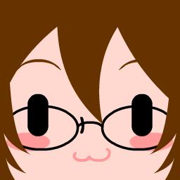 可愛いアイコンが欲しい 四角い顔はいかが あてちりんブログ 日常で使える豆知識