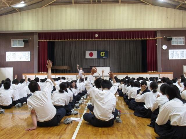 kawashima2.jpg