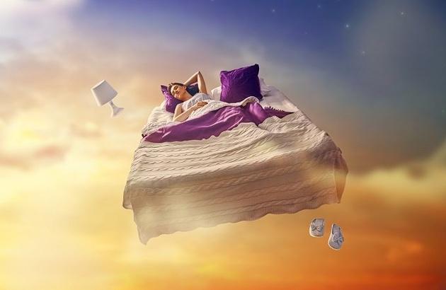 dreaming6_1_thum630.jpg