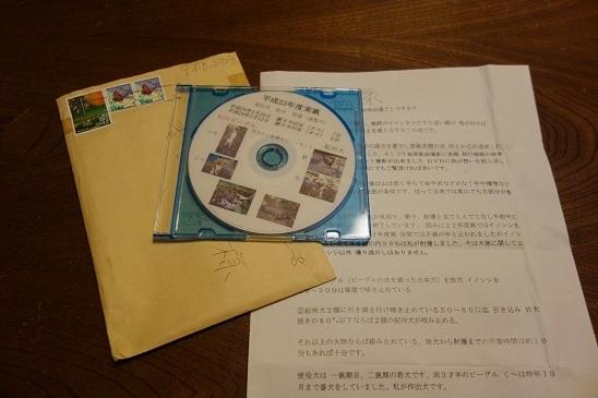 DSC05565.jpg