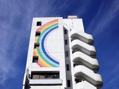 arcoirischicken01.jpg