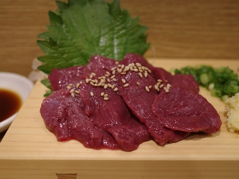 asumarubasashi04.jpg