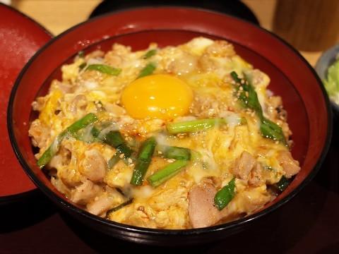 asumaruoyako04.jpg
