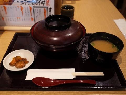 asumaruoyako08.jpg