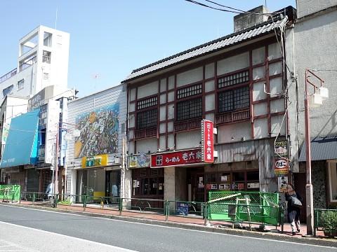 asumaruoyako15.jpg