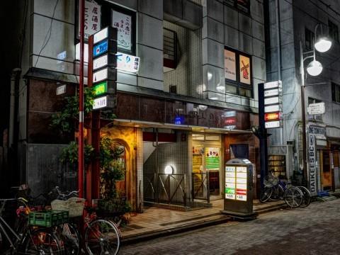augustsukeroku02.jpg