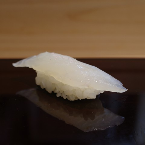 augustsukeroku10.jpg