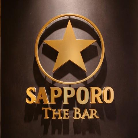 barsapporo03.jpg