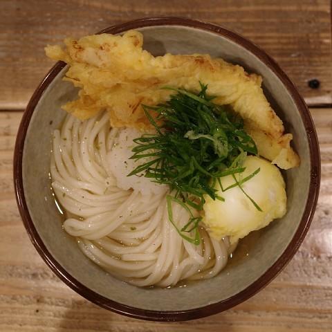 bukkakesakamoto09.jpg