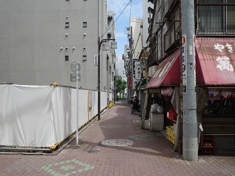 bukkakesakamoto20.jpg
