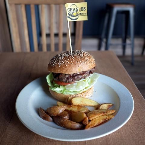 changeshamburger08.jpg