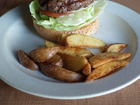 changeshamburger10.jpg