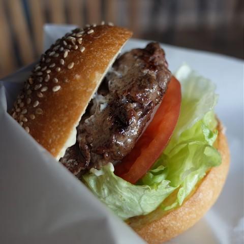 changeshamburger11.jpg