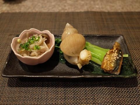 chickentakumiya03.jpg