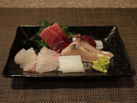chickentakumiya06.jpg