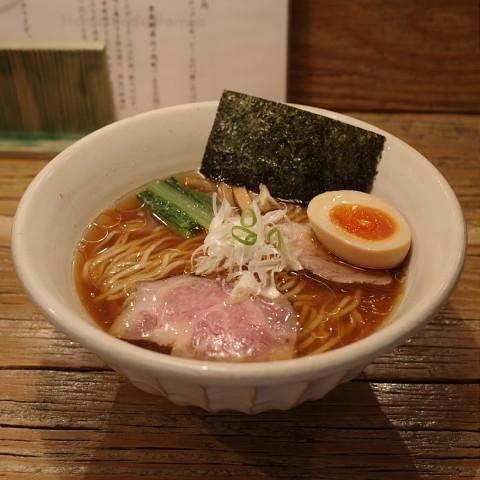 chikutensakamoto18.jpg