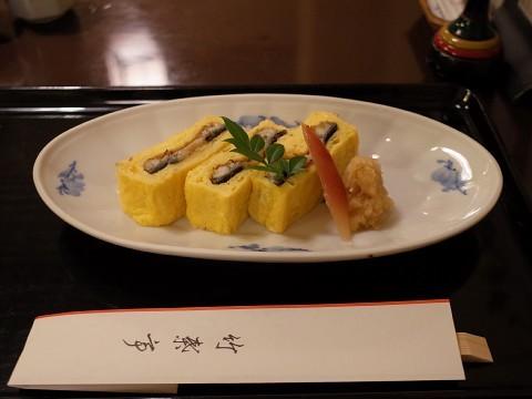 chikuyoumaki05.jpg