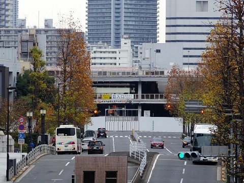 chikuyoumaki17.jpg