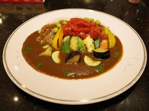 currysunmarco03.jpg