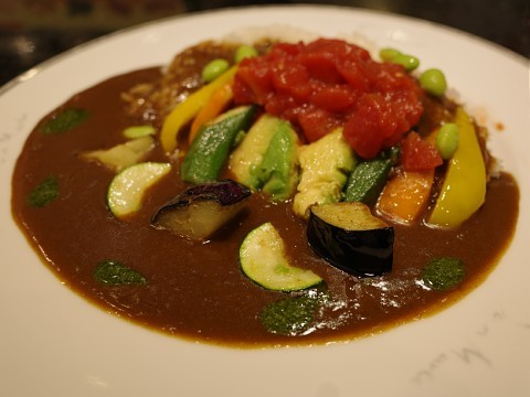 currysunmarco05.jpg