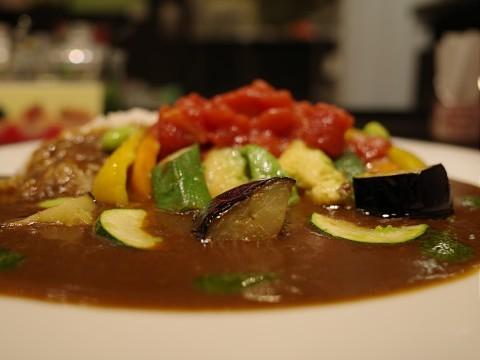 currysunmarco07.jpg