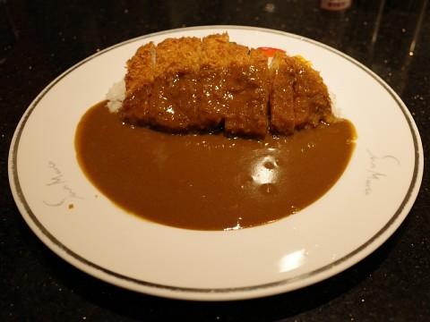 currysunmarco09.jpg