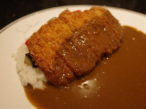 currysunmarco10.jpg