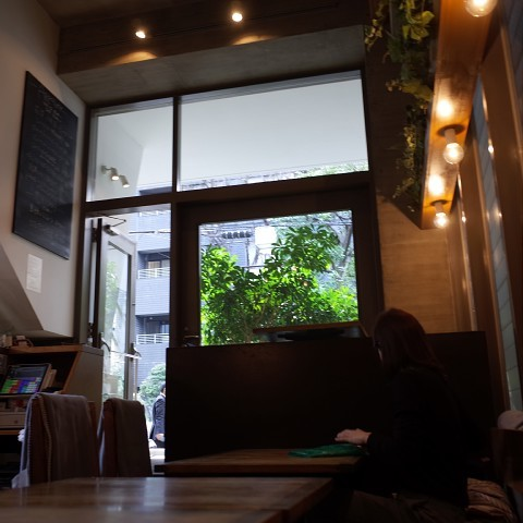 eggplace11.jpg