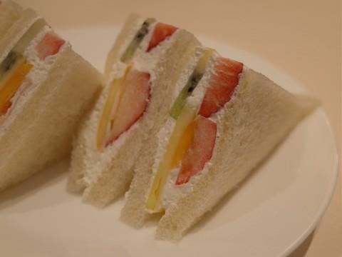 fruitsandsenbiki03.jpg