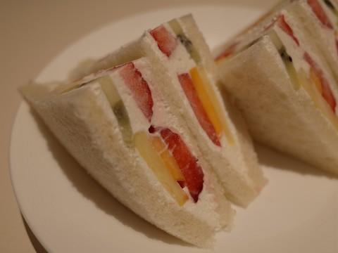 fruitsandsenbiki10.jpg