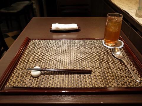 furukawaspinach04.jpg
