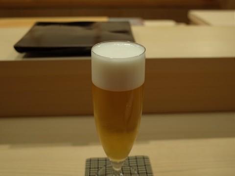 fuyusugita03.jpg