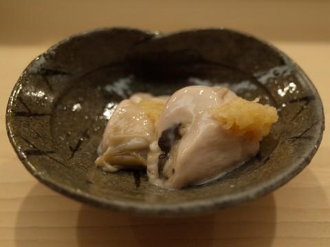 fuyusugita06.jpg