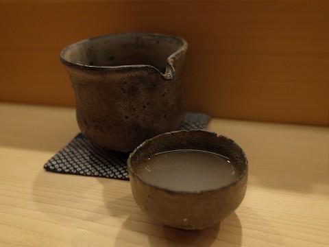 fuyusugita07.jpg