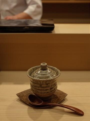 fuyusugita12.jpg