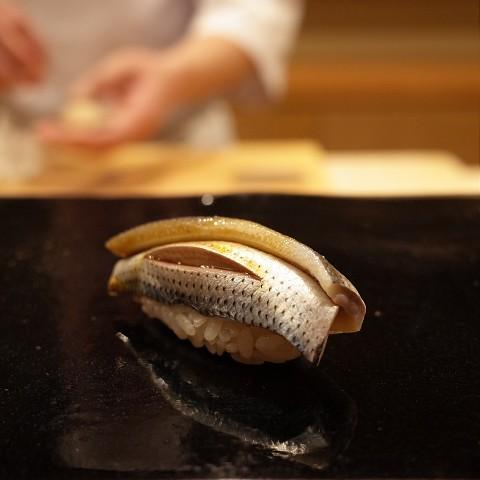 fuyusugita19.jpg